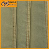 Имитационная джинсовая ткань Spandex полиэфира хлопка Elastane
