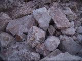 Natürlicher Barium-Sulfat-heißer Verkaufs-Puder-Beschichtung-Einfüllstutzen/Baryt-Puder