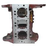 Het Blok van de dieselmotor voor Deutz F3l912, F4l912, F6l912