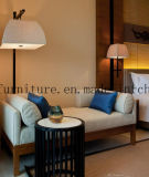 Фошань заводская цена Royal Hotel номера люкс с одной спальней и мебель классического фантазии