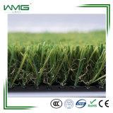 Естественная синтетическая дерновина 2017 Landscaping искусственная трава для стены сада