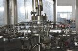 Vaso programável estável totalmente automático bebida máquina de enchimento
