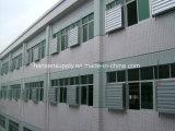 Industrieller Ventilator-prüfender Kühlventilator für Lager