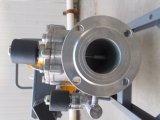 Contatore elettronico del contatore di industria di tre pollici (EFMC-80)