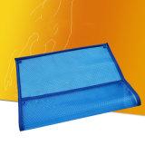 De automatische Dekking van het Zwembad, PE Dekking de Van uitstekende kwaliteit van het Zwembad van de Bel