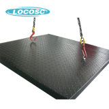 Durable Life를 가진 Weighing Truck Scale