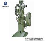 China-Fabrik-automatischer Nietmaschine-Hochleistungsnieteneinschläger
