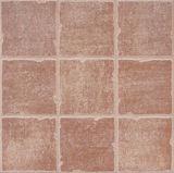 Fábrica de China Precios baratos Interior suelos de mármol azulejos de cerámica