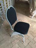 Ресторан отеля алюминиевый стул Wf050044
