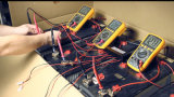 Ha02 балансер выравнивателя батареи выравнивателя 48V батареи лития AGM LiFePO4