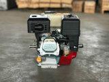 가솔린 모터 Gx200 6.5HP 의 가솔린 엔진 Gx200