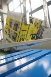 Автоматическая упаковка Single-Wing ноль Drop тестирования оборудования