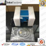 Tinten-Füllmaschine für 1500ml, 2000ml, 1000ml, 600ml, 500ml, 440ml, 220ml, Beutel der Tinten-110ml