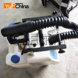 To manufacture Supply Dragon Ulv Cold Fogger/Ulv Sprayer