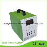 完全セットホームシステムのためのSolar Energyシステム価格