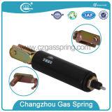 중국은 18000 시간 상승 보증을%s 가진 튼튼한 Lockable 가스 봄을 만들었다