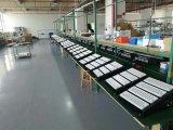 5 LEIDENE van de Garantie van het jaar Openlucht Lichte 250W Projector voor het Licht van het Schip