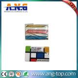 L'impression couleur USB de carte de crédit Carte de visite