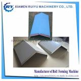 Protezione meccanica innovatrice del Ridge dei prodotti che fa la macchina del tetto