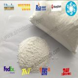 La pureza del polvo Nanun esteroides legales para la Ganancia muscular