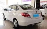 Электрические автомобили продают автомобиль оптом Electricos автомобилей миниый электрический