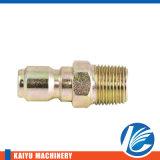 Energien-Unterlegscheibe-Reinigungsmittel-Zubehör (KY11.301.001)
