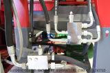 Mattone della cavità dell'argilla di Eco 7000plus che rende fatto a macchina in Cina