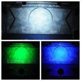 iluminación al aire libre del efecto LED de Waterwave del cambio del color 50W para la decoración de la Navidad
