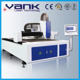 700W métal Nlight Machine de découpe laser pour les feuilles Vanklaser 1530 1560 2040
