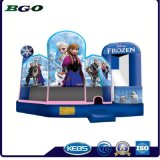 Пвх надувные игрушки для детей Водный парк