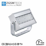 40W LED niedriges Bucht-Licht IP66 Ik10