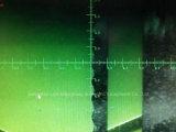 أسلوب جديد آليّة [إ] [وف شب كتّينغ] [متلّيزد] فيلم يشقّ ويعيد معدّ آليّ