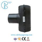 SDR21 as conexões do tubo flexível (tampa da extremidade)