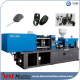 Bst-1400A Plastikmäusespritzen-Maschine