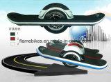 10дюйма электрический роликовой доске одно колесо