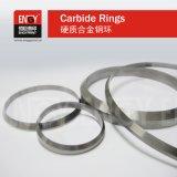 Auflage-Drucken-Maschinen-Tinten-Cup-reibenschaufel-Karbid-Ring