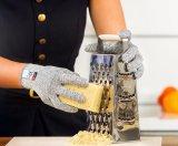 Qualität geschnittene beständige Sicherheits-Handschuhe mit Fabrik-Preis