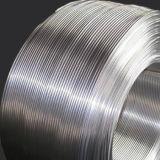 tubo di alluminio della bobina del diametro di 6.35mm per il congelatore
