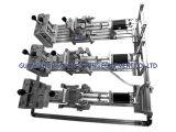 IEC60884 Factory Direct Équipement de test électrique élégant deux stations de préchauffage et prise de machine d'essai de la vie