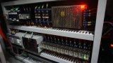 De multi Functie Gewijzigde Verpakkende Machine van de Atmosfeer