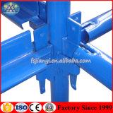 Baugerüst China-Fabrik Soem-Kwikstage für Gebäude-Arbeit