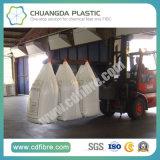 0,5 тонн FIBC PP тканого Jumbo Frames контейнера мешок