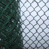 """4 """" شبكة [بفك] يكسى حديقة سياج [شين لينك] سياج"""