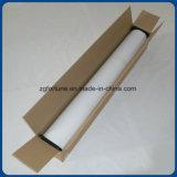 Roadsign를 위한 고품질 프리즘 안전 Reflevtion 사려깊은 비닐