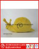 Heißes Verkaufs-Plüsch-Schnecke-Spielzeug für Baby-Geschenk