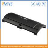 Kundenspezifisches Polier-ABS Plastikspritzen-Teil für Haushaltsgeräte