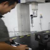 Mt52dl CNC 고속 훈련 및 맷돌로 가는 선반