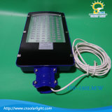 50W LED Solarablichtungs-System