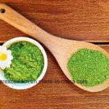 Poudre normale d'extrait d'herbe d'orge