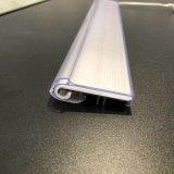 indicatore luminoso del tubo di 24V LED con acrilico che illumina sincerità LED 3000K-6500K chiaro del prezzo da pagare e delle merci